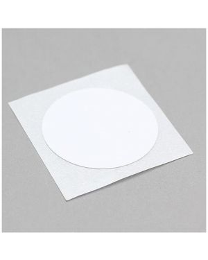 5pcs NFC Sticker Ntag213 13.56MHz RFID Label Tag