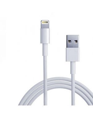 Lightning To USB Data Charging Cable 1m For Apple iPhone iPad