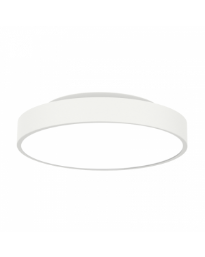 Xiaomi Yeelight Smart Ceiling Light Lamp With WiFi Bluetooth