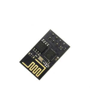 ESP8266 ESP-01S Wi-Fi Module
