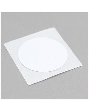 5pcs NFC Sticker Ntag216 13.56MHz RFID Label Tag