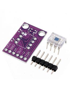 OPT101 Illumination Sensor Light Intensity Sensor Module