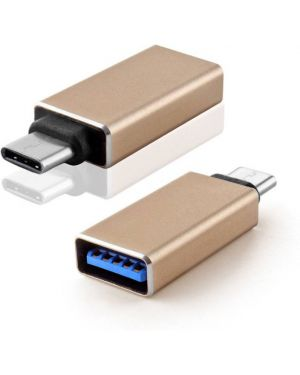 Type-C USB 3.1 OTG Adapter